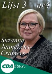 4-Suzanne-Cramers-flyer-a.jpg