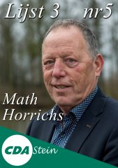 5-Math-Horrichs-flyer-a.jpg