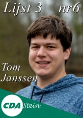 6-Tom-Janssen-flyer-a.jpg